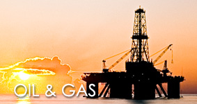 singapore oil and gas industry