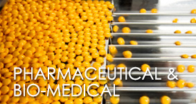 singapore pharmaceutical and bio medical