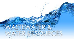 singapore water and waste water resources