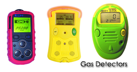 gas measurement instruments singapore
