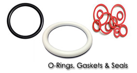 key solutions pte ltd o rings