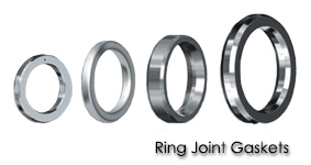 rtj gaskets singapore