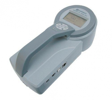 Condensation Particle Counter Model 3800